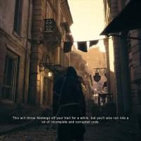 Assass'ins Creed Unity Patché lightningamer (07)