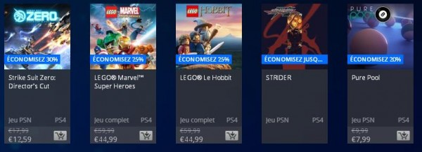 PlayStation Plus double réduction