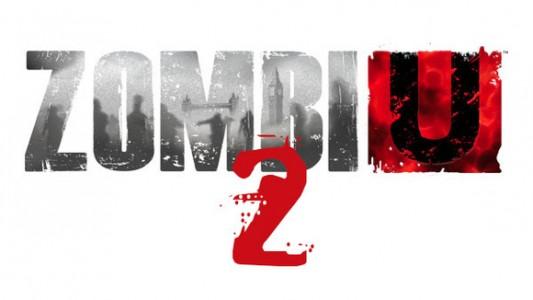 Zombi U 2