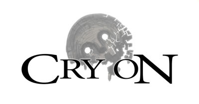 Cry On