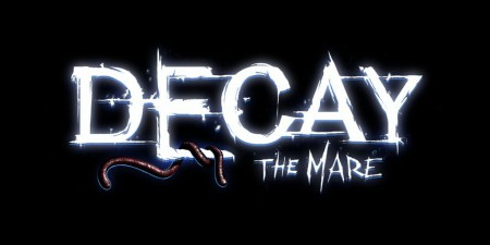 Logo de Decay - The Mare