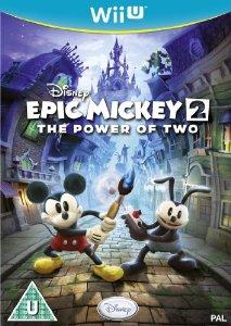 Epic Mickey 2 LightninGamer (01)