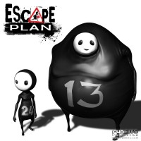 Escape Plan / Lil et Laarg