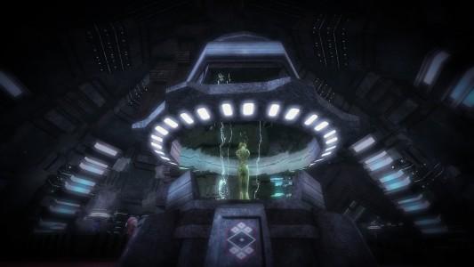 Guild Wars 2 /  Les Graines de la Vérité