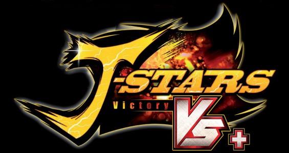 J-Stars Victory Versus +