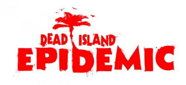 Logo de Dead Island : Epidemic