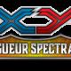 Logo de Pokémon Vigueur Spectrale