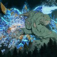 Naruto Shippuden : Ultimate Ninja Storm 4 Screen 02