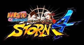 Naruto Ultimate Ninja Storm 4 se déchaîne