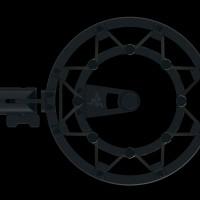 Razer Seiren LightninGamer (03)