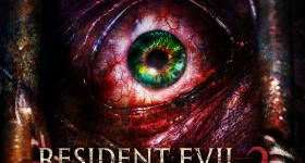 Test Resident Evil Revelations 2 : Episode 1 [Xbox One]