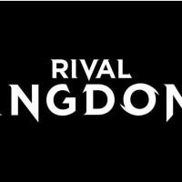Rival Kingdoms Age of Ruin Lightningamer