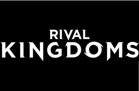 Rival Kingdoms Age of Ruin Logo