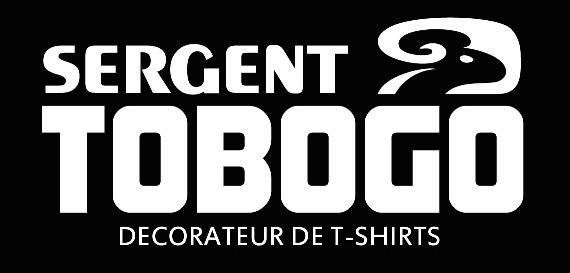 Sergent Tobogo LightninGamer (01)