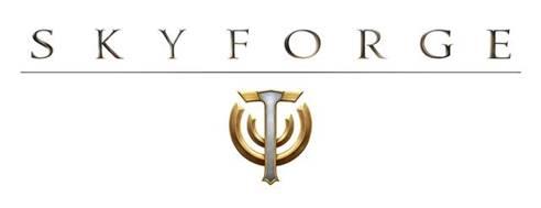 Skyforge (2)