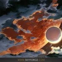Skyforge (4)