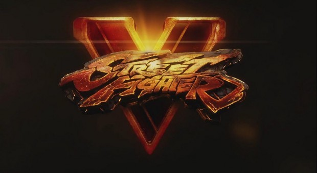Street Fighter V LightninGamer (02)