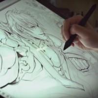 Street Fighter V LightninGamer (13)