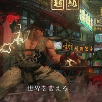 Street Fighter V LightninGamer (03)