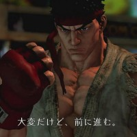 Street Fighter V LightninGamer (11)