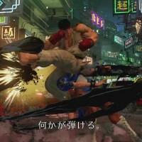 Street Fighter V LightninGamer (08)