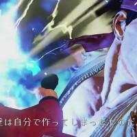 Street Fighter V LightninGamer (05)