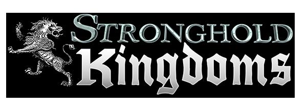 Stronghold Kingdoms (00)