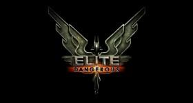 Elite : Dangerous – Décollage immédiat pour la Xbox One