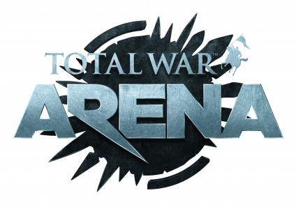 Total War Arena Logo
