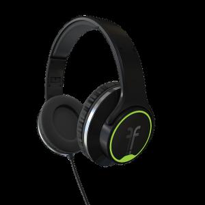 flips audio xb mode ecouteur