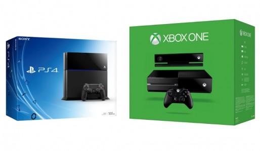 xbox-one-box-vs-ps4-box