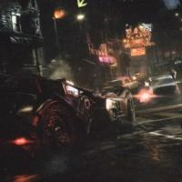 Batman Arkham Knight LightninGamer (05)