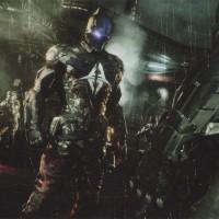 Batman Arkham Knight LightninGamer (04)