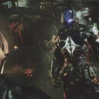 Batman Arkham Knight LightninGamer (03)