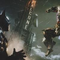 Batman Arkham Knight LightninGamer (02)