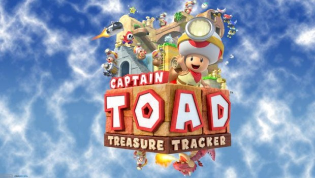 Captain Toad : Treasure Tracker le mode Amiibo expliqué LightninGamer (01)