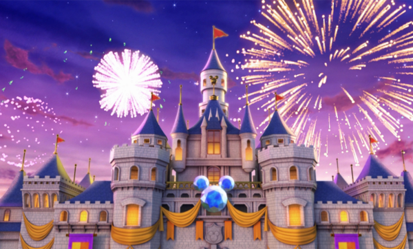 Disney Magical World10