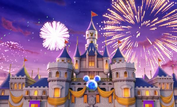 Disney Magical World10