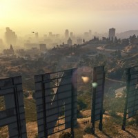 GTA V PC 1 LightninGamer (02)
