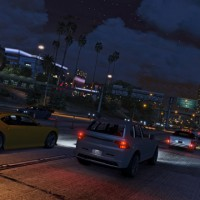 GTA V PC 1 LightninGamer (07)