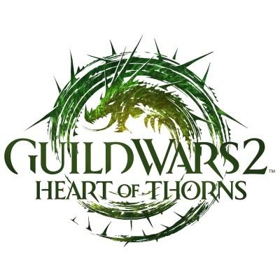 Guild wars 2 DLC