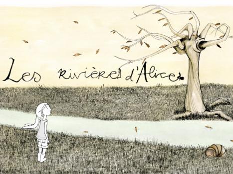 Les Rivières d'Alice  LightninGamer (01)