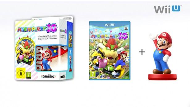 Mario Party 10 1