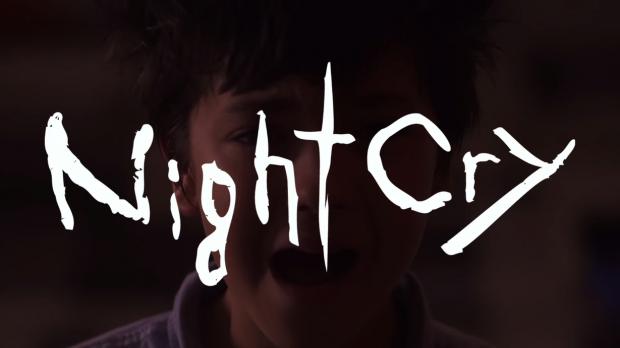 Project Scissors Night Cry