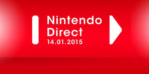Nintendo Direct en approche LightninGamer (01)