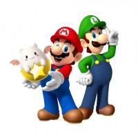 Puzzle & Dragons Super Mario Bros. Edition (2)