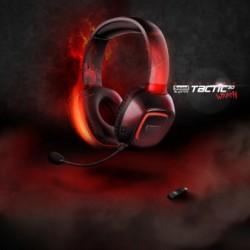 Sound Blaster Tactic3D Rage 2