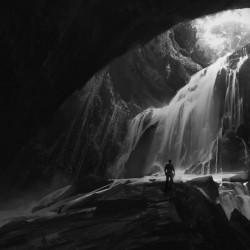 Uncharted 4 - Conept art 6