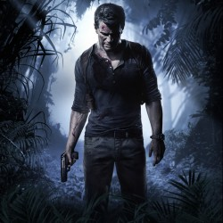 Test Uncharted 4: A Thief's End [PS4]