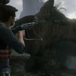 Uncharted 4 - Image 1